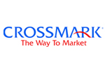 CROSSMARK Deploys XOP Networks' Mass Notification Solution to Enhance Communications With Its Associates