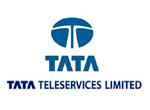 Tata Teleservices Limited (TTSL) launches   Instant Audio Conference service